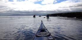 aug kayak_07