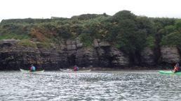 aug kayak_09