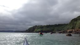 aug kayak_12