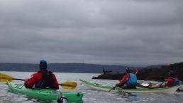 aug kayak_13