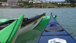 aug kayak_16