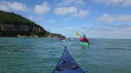 aug kayak_17