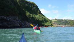 aug kayak_19