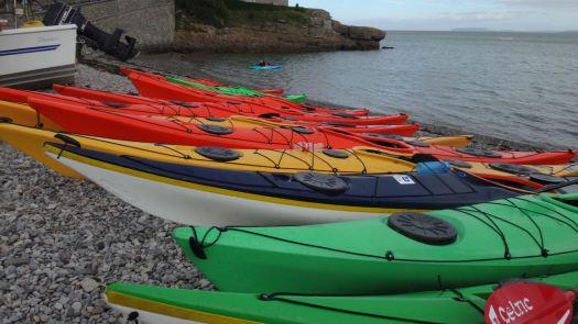 aug kayak_20