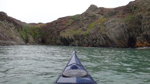 aug kayak_23