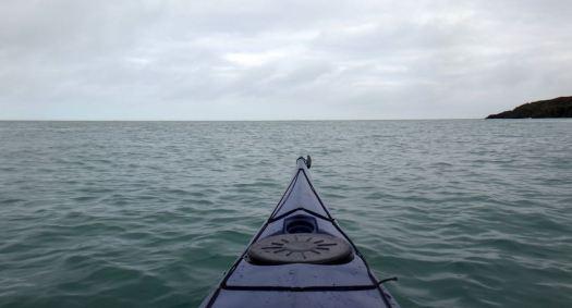 aug kayak_29