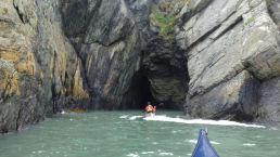 aug kayak_31