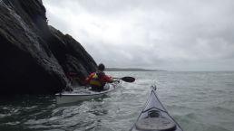 aug kayak_33