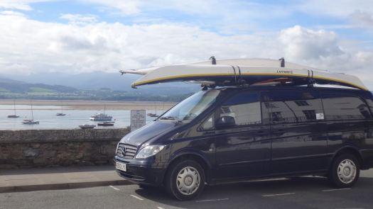 aug kayak_47