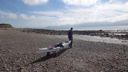aug kayak_50