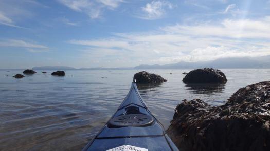 aug kayak_54