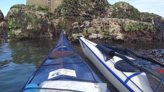 aug kayak_57