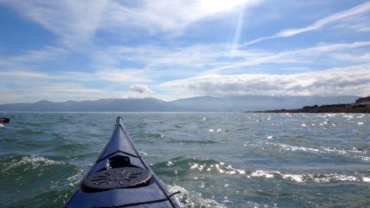 aug kayak_59