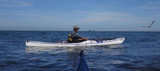 aug kayak_63