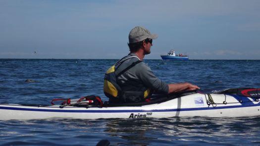 aug kayak_64