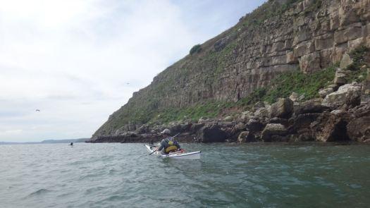 aug kayak_69