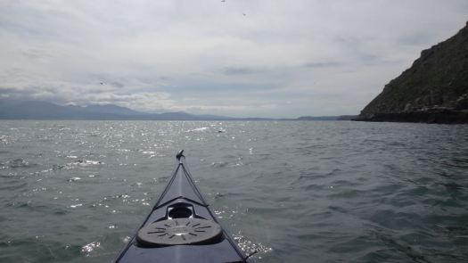 aug kayak_70