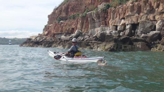 aug kayak_71