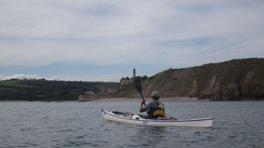 aug kayak_73