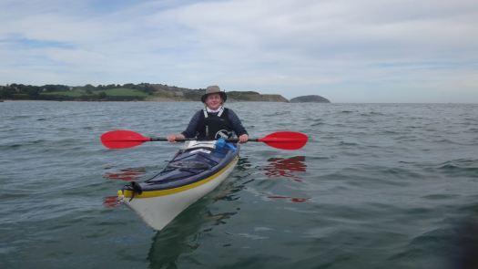 aug kayak_74