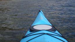 cornwall_kayak_01