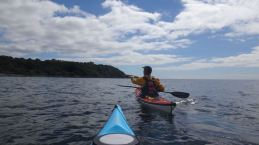 cornwall_kayak_05