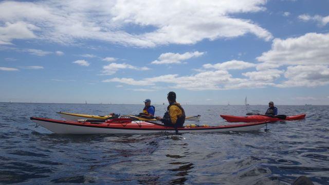 cornwall_kayak_11