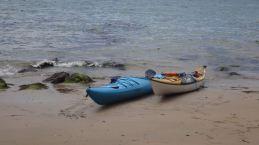 cornwall_kayak_15