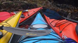cornwall_kayak_22