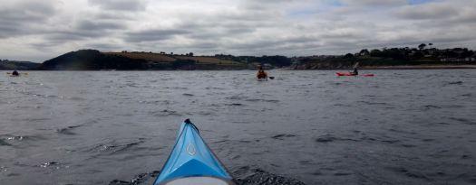 cornwall_kayak_26