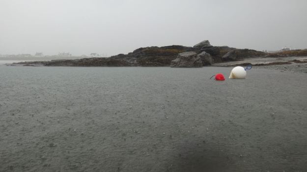 16-09-kayak_02