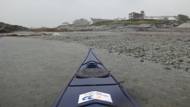 16-09-kayak_03