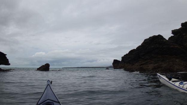 16-09-kayak_04