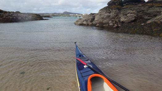 16-09-kayak_05