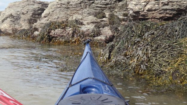 16-09-kayak_07
