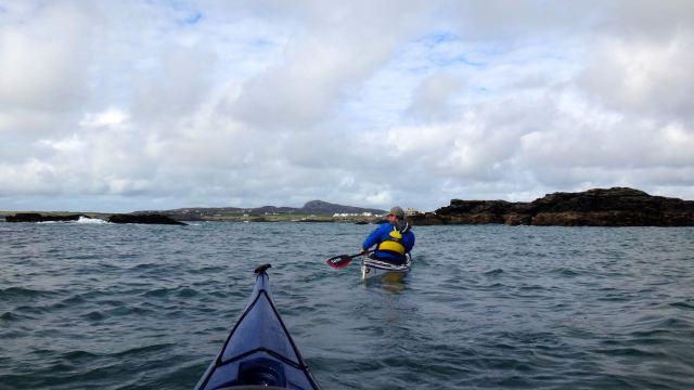 16-09-kayak_08