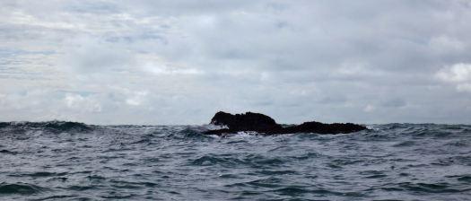 16-09-kayak_09