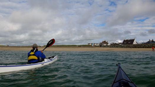 16-09-kayak_10