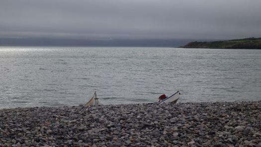 16-09-kayak_13