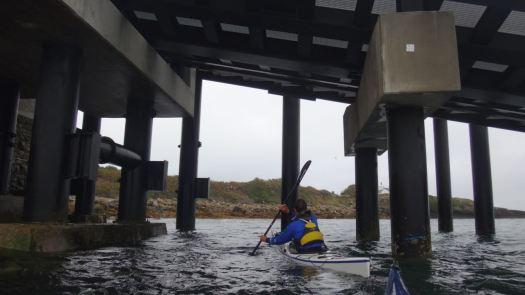16-09-kayak_14