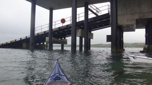 16-09-kayak_15