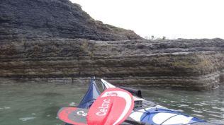 16-09-kayak_16