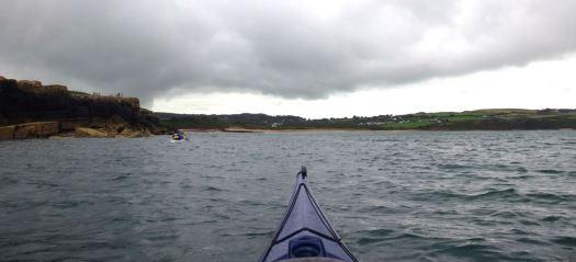 16-09-kayak_20