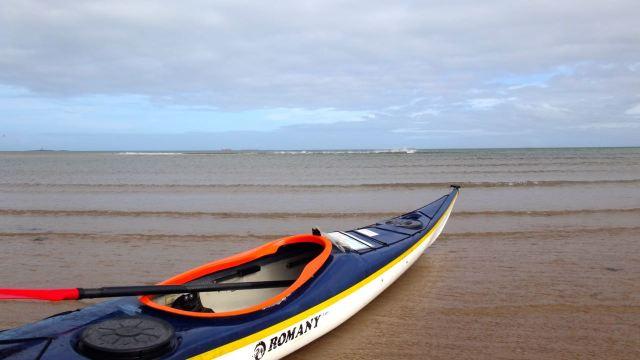 16-09-kayak_24