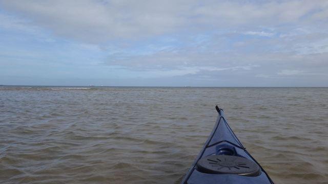 16-09-kayak_27