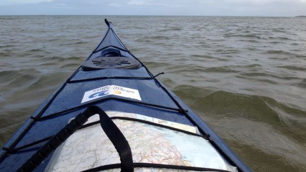 16-09-kayak_28