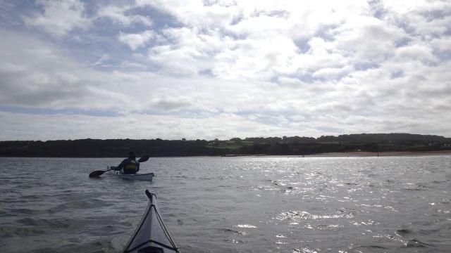 16-09-kayak_29