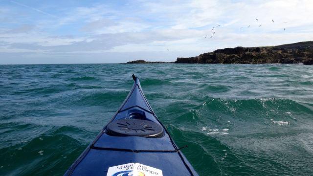 16-09-kayak_30