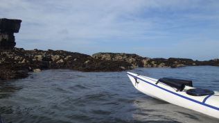 16-09-kayak_31