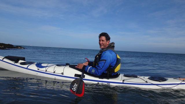 16-09-kayak_33